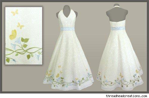 Artcardbook wedding ideas design your own wedding dress 5 design your own wedding dress 5 solutioingenieria Choice Image