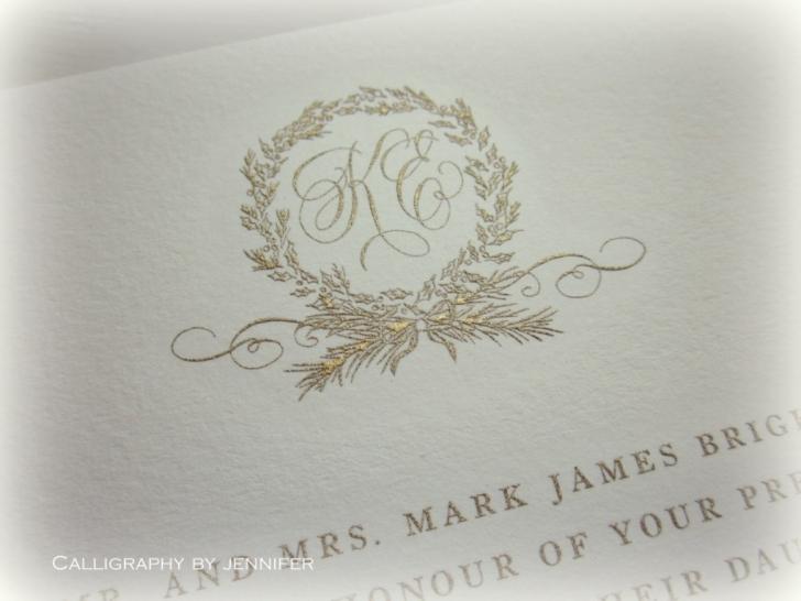 Emily Post Wedding Invitation Etiquette Addressing