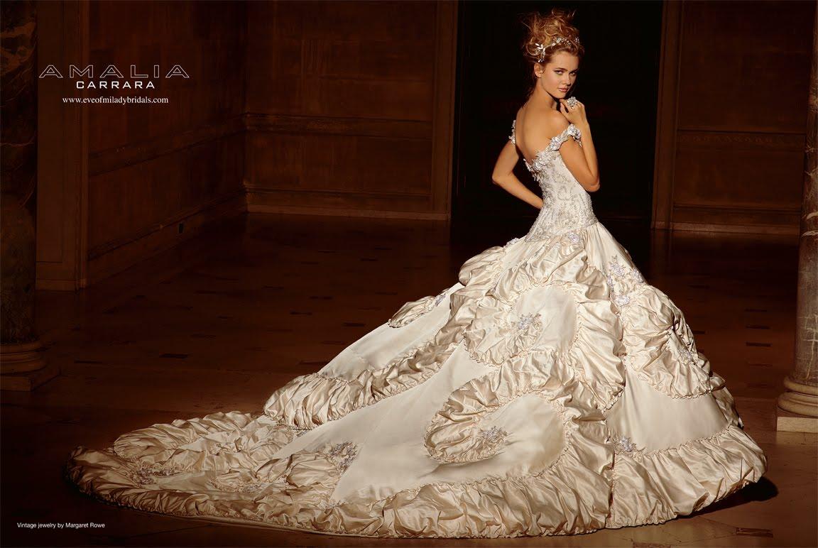 Резултат со слика за a fairy tale wedding 2014
