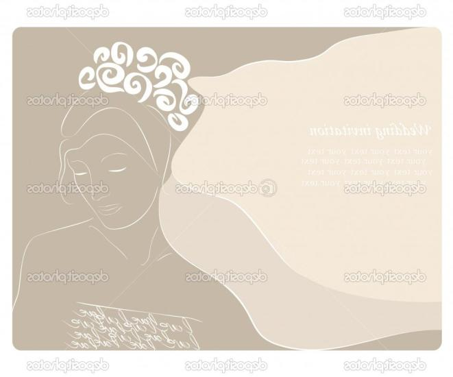 ArtCardBook Great Wedding Ideas Blog – Wedding Card Funny Messages