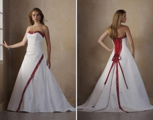 ArtCardBook Wedding Ideas: Group Usa Dresses Bridals Wedding Dress