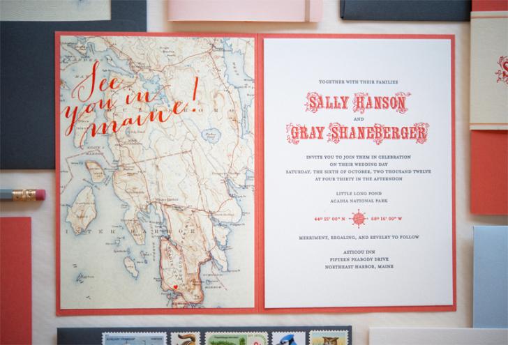 wedding invitation wording for destination wedding - wedding, Wedding invitations