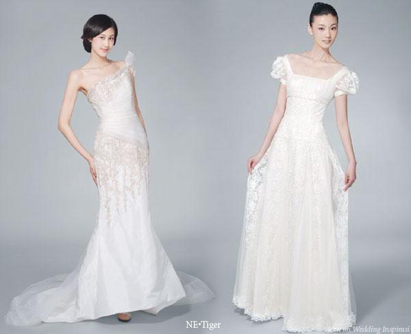 Wedding Dresses For Rent In Tampa Fl Artcardbook Ideas February