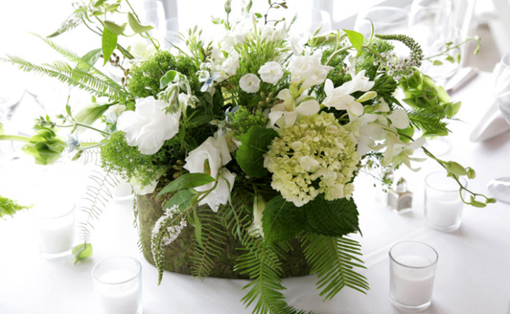 wedding flowers bouquets events about contact