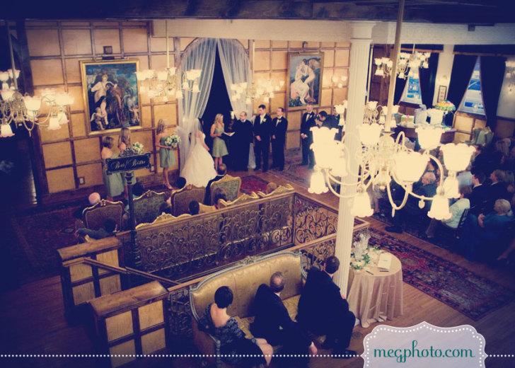 wedding venues tampa flashback sasha paul florida