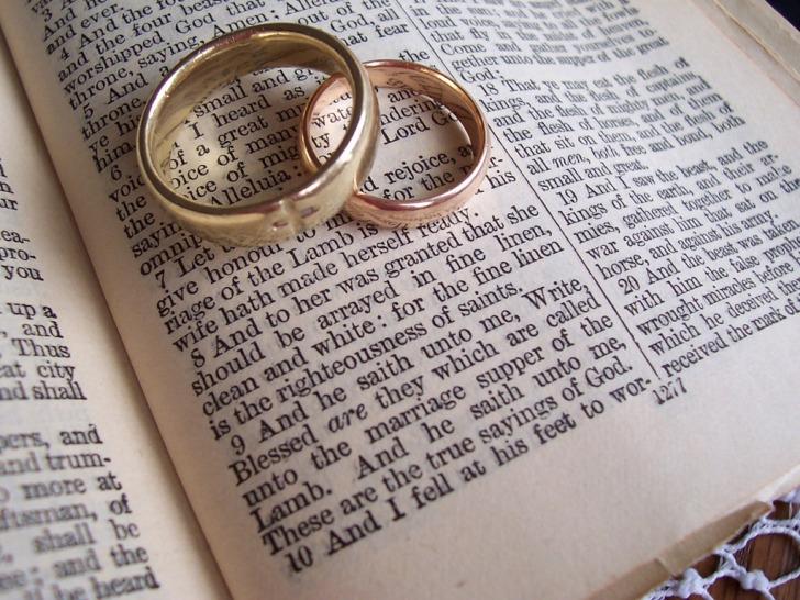 wedding vows 0