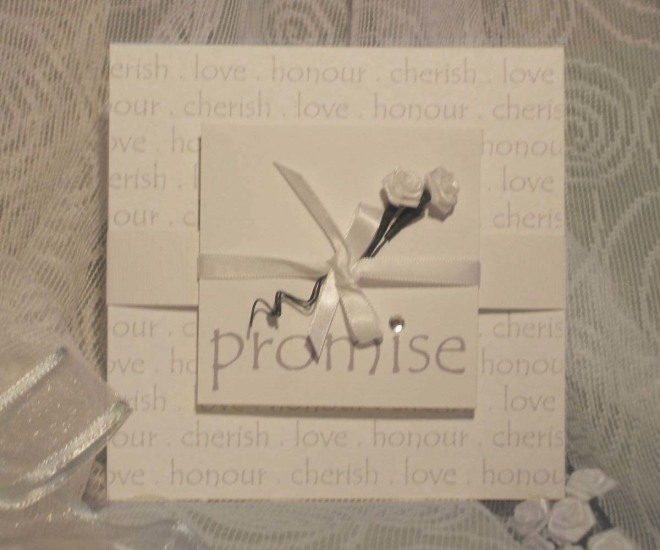 wedding vows 9